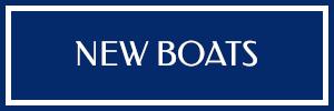 New Boats CTA button